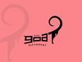 Proje#79147 - Restaurant / Bar / Cafe Logo Tasarımı - Platin Paket  -thumbnail #47