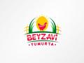 Proje#79220 - Gıda Logo Tasarımı - Kampanya Paket  -thumbnail #37