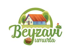 Proje#79220 - Gıda Logo Tasarımı - Kampanya Paket  #38