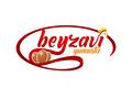 Proje#79220 - Gıda Logo Tasarımı - Kampanya Paket  -thumbnail #42