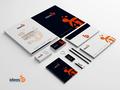 Proje#79141 - Bilişim / Yazılım / Teknoloji Kurumsal Kimlik Tasarımı - Altın Paket  -thumbnail #87