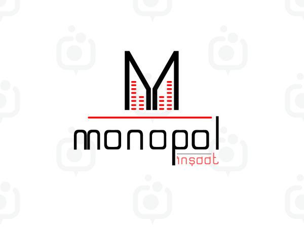 Monopol5