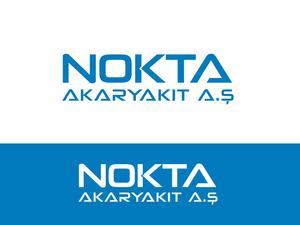 Proje#79272 - Otomotiv / Akaryakıt Logo Tasarımı - Kampanya Paket  #28