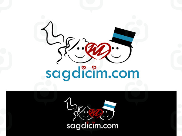 Sagdicimcom3