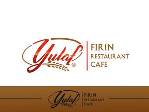 Proje#79315 - Restaurant / Bar / Cafe Logo Tasarımı - Kampanya Paket  #7