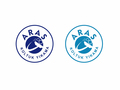Proje#79339 - Hizmet Logo Tasarımı - Kampanya Paket  -thumbnail #43