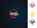 Proje#79330 - Restaurant / Bar / Cafe Logo Tasarımı - Ekonomik Paket  -thumbnail #10