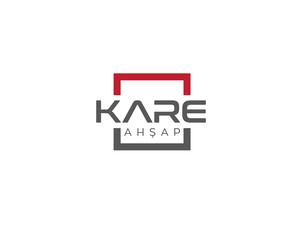 Proje#79403 - Mobilyacılık Logo Tasarımı - Kampanya Paket  #6