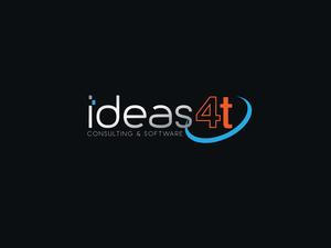 Proje#79141 - Bilişim / Yazılım / Teknoloji Kurumsal Kimlik Tasarımı - Altın Paket  #116