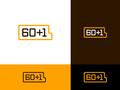 762e50ffc2b6b664cba65757e1a5a3ae