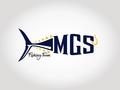 Proje#79411 - Spor / Hobi Logo Tasarımı - Altın Paket  -thumbnail #16