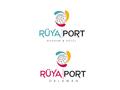 Proje#79422 - Mağazacılık / AVM Logo Tasarımı - Avantajlı Paket  -thumbnail #9