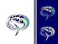 Proje#79411 - Spor / Hobi Logo Tasarımı - Altın Paket  -thumbnail #33