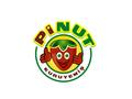 Proje#79396 - Gıda Logo ve Kartvizit Tasarımı - Avantajlı Paket  -thumbnail #26