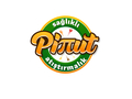 Proje#79396 - Gıda Logo ve Kartvizit Tasarımı - Avantajlı Paket  -thumbnail #31