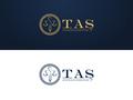 Proje#79506 - Avukatlık ve Hukuki Danışmanlık Logo Tasarımı - Kampanya Paket  -thumbnail #6