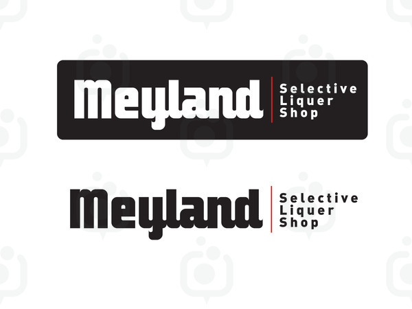Mey02