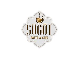 Proje#79509 - Restaurant / Bar / Cafe Logo Tasarımı - Kampanya Paket  #4