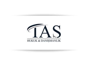 Proje#79506 - Avukatlık ve Hukuki Danışmanlık Logo Tasarımı - Kampanya Paket  #19