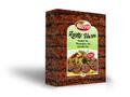 Proje#79163 - Gıda Ambalaj Üzeri Etiket - Altın Paket  -thumbnail #48