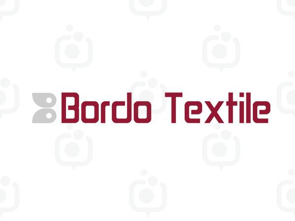 Bordo4