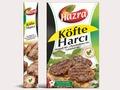Proje#79163 - Gıda Ambalaj Üzeri Etiket - Altın Paket  -thumbnail #49
