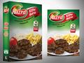 Proje#79163 - Gıda Ambalaj Üzeri Etiket - Altın Paket  -thumbnail #52