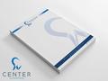Proje#79534 - Sağlık Kurumsal Kimlik Tasarımı - Avantajlı Paket  -thumbnail #5
