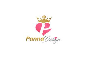 Proje#79536 - Ev tekstili / Dekorasyon / Züccaciye Logo Tasarımı - Kampanya Paket  #34