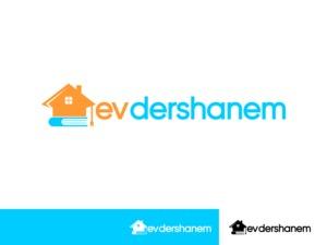 Proje#79552 - Eğitim Logo Tasarımı - Kampanya Paket  #6