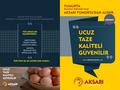 Proje#79473 - Gıda El İlanı Tasarımı - Ekonomik Paket  -thumbnail #18