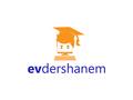 Proje#79552 - Eğitim Logo Tasarımı - Kampanya Paket  -thumbnail #12