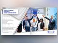 Proje#79531 - Eğitim Katalog Tasarımı  -thumbnail #5