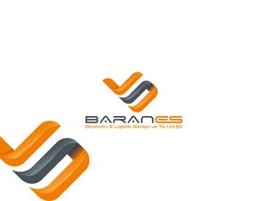 Proje#79613 - Lojistik / Taşımacılık / Nakliyat Logo Tasarımı - Kampanya Paket  #25