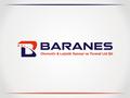 Proje#79613 - Lojistik / Taşımacılık / Nakliyat Logo Tasarımı - Kampanya Paket  -thumbnail #43