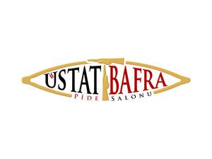 Proje#79634 - Restaurant / Bar / Cafe Logo Tasarımı - Kampanya Paket  #7