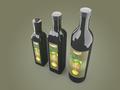 Proje#79539 - Gıda Ambalaj Üzeri Etiket - Altın Paket  -thumbnail #3