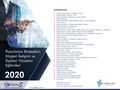 Proje#79531 - Eğitim Katalog Tasarımı  -thumbnail #28
