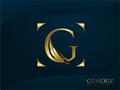Proje#79668 - Avukatlık ve Hukuki Danışmanlık Logo Tasarımı - Kampanya Paket  -thumbnail #21