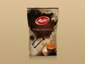 Proje#79609 - Gıda Ambalaj Üzeri Etiket - Altın Paket  -thumbnail #34