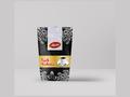 Proje#79609 - Gıda Ambalaj Üzeri Etiket - Altın Paket  -thumbnail #40