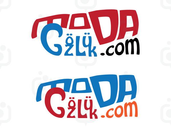 Moda gozluk logo 01