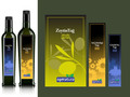 Proje#79539 - Gıda Ambalaj Üzeri Etiket - Altın Paket  -thumbnail #21