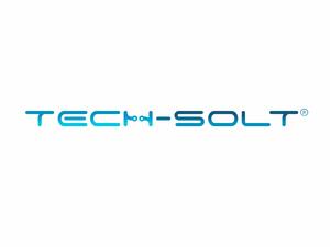 Proje#79707 - Bilişim / Yazılım / Teknoloji Logo Tasarımı - Kampanya Paket  #5