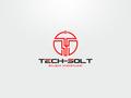 Proje#79707 - Bilişim / Yazılım / Teknoloji Logo Tasarımı - Kampanya Paket  -thumbnail #17