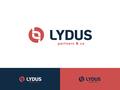 Proje#79681 - Finans ve Yatırım Danışmanlığı Logo Tasarımı - Avantajlı Paket  -thumbnail #31