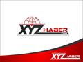 Proje#79697 - Basın / Yayın, e-ticaret / Dijital Platform / Blog Logo Tasarımı - Avantajlı Paket  -thumbnail #23