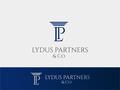 Proje#79681 - Finans ve Yatırım Danışmanlığı Logo Tasarımı - Avantajlı Paket  -thumbnail #65