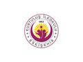 Proje#79772 - Eğitim Logo Tasarımı - Ekonomik Paket  -thumbnail #8