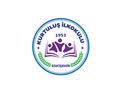Proje#79772 - Eğitim Logo Tasarımı - Ekonomik Paket  -thumbnail #12